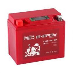 Аккумулятор Red Energy DS 12-12