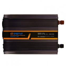 Автомобильный инвертор Энергия Auto Line 1200