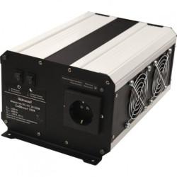 СибВольт 1524 инвертор DC-AC