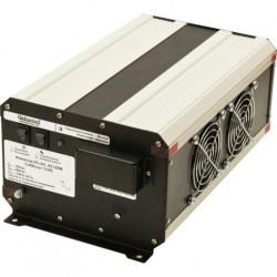 СибВольт 1548 Li-ion инвертор DC/AC