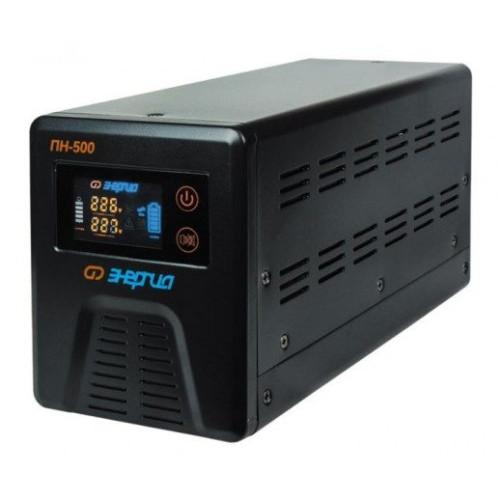 Купить Комплект ИБП Энергия гарант 500 + Delta DTM 1275 L