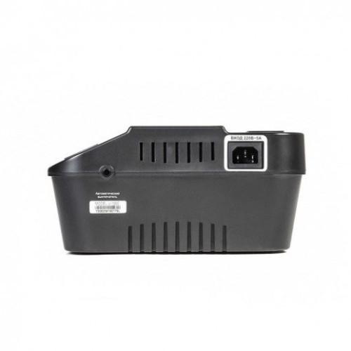 Купить ИБП (UPS) SVC U-1000