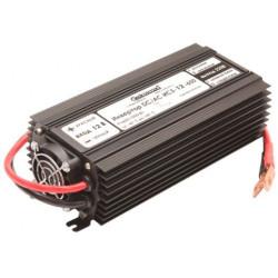 ИС3-12-600М3 инвертор DС-AC