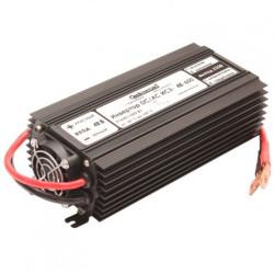 ИС3-48-600 инвертор DC-AC