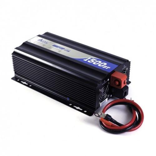 Купить Инвертор SVC BI-1500