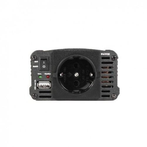 Купить Инвертор SVC BI-500