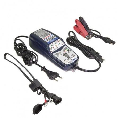 Купить Зарядное устройство Optimate 4 TM340
