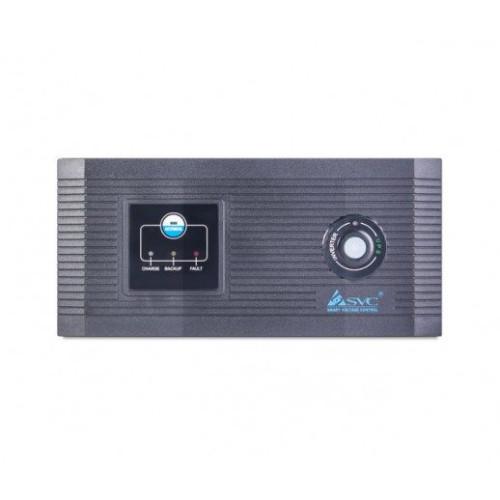 Купить Инвертор SVC DIL-1200