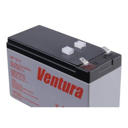 Купить Аккумулятор Ventura GP 12-9