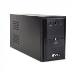 ИБП (UPS) SVC V-800-L
