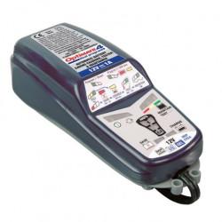 Зарядное устройство Optimate 4 TM340