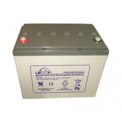 Аккумулятор Leoch LPG 12-85
