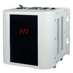 Однофазный стабилизатор напряжения Энергия Hybrid 1000