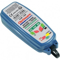 Зарядное устройство Optimate Lithium 0.8 TM470