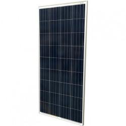 Солнечный модуль Delta SM 250-24 P