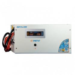 ИБП Энергия Pro-2300 12V