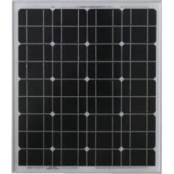 Солнечный модуль Delta SM 50-12 М
