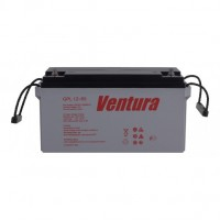 Аккумулятор Ventura GPL 12-65