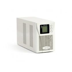 ИБП SKAT-UPS 1000 (24V)