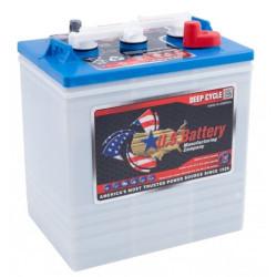 Аккумулятор U.S. Battery US 145 ХС2