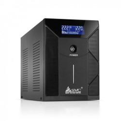 ИБП (UPS) SVC V-2000-F-LCD
