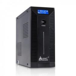 ИБП (UPS) SVC W-1000L