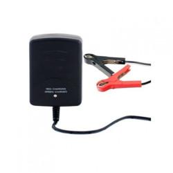Зарядное устройство Восток 220-6-0,7