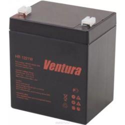 Аккумулятор Ventura HR 1221W