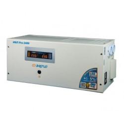ИБП Энергия Pro-3400 24V