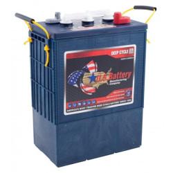 Аккумулятор U.S. Battery US L16 HC XC