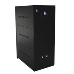 Батарейный шкаф INELT BFT20