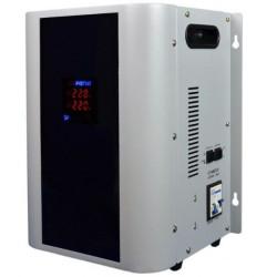 Однофазный стабилизатор напряжения Энергия Hybrid 10000