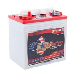 Аккумулятор U.S. Battery US 8VGC XC2