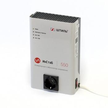 Стабилизатор напряжения Штиль ИнСтаб IS550 (230В)
