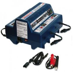 Зарядное устройство Optimate Pro 4 TS52