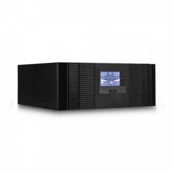 Инвертор SVC DI-1200 F-LCD