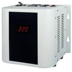 Однофазный стабилизатор напряжения Энергия Hybrid 500