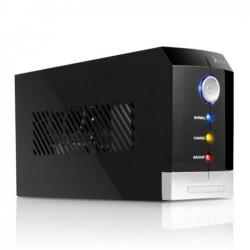 ИБП (UPS) SVC V-600-F