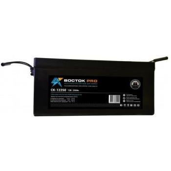 Аккумулятор ВОСТОК СК-12250