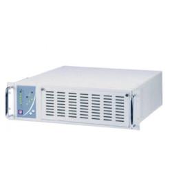 ИБП ELTENA (INELT) Intelligent 3000RT