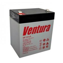 Аккумулятор Ventura GP 12-4,5