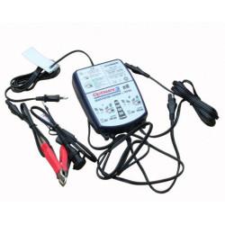 Зарядное устройство Optimate 3X2 канала TM450