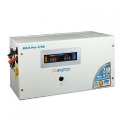 ИБП Энергия Pro-1700 12V
