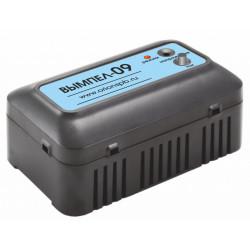 Зарядное устройство Вымпел-09