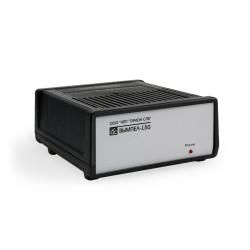 Зарядное устройство Вымпел-150