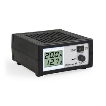 Купить Зарядно-предпусковое устройство Вымпел-37