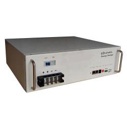 Аккумулятор VOLTA LI48-10P