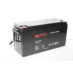 Аккумулятор VOLTA ST 12-150